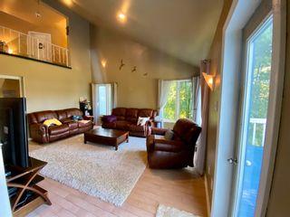 Photo 12: 121 Delta Drive in Howie Centre: 202-Sydney River / Coxheath Residential for sale (Cape Breton)  : MLS®# 202124425