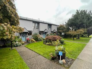 Main Photo: 19 225 W 14TH Street in North Vancouver: Central Lonsdale Townhouse for sale : MLS®# R2620740