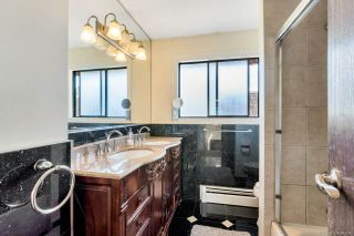 """Photo 14: 4492 NW MARINE Drive in Vancouver: Point Grey House for sale in """"Point Grey"""" (Vancouver West)  : MLS®# R2463689"""