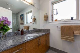 """Photo 10: 4 7450 PROSPECT Street: Pemberton Townhouse for sale in """"EXPEDITION STATION"""" : MLS®# R2456429"""
