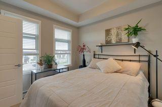 Photo 31: 310 360 Harvest Hills Common NE in Calgary: Harvest Hills Apartment for sale : MLS®# C4304869