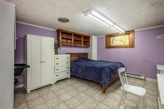 Photo 14: 111 Aylward Road in Falmouth: 403-Hants County Residential for sale (Annapolis Valley)  : MLS®# 202125408