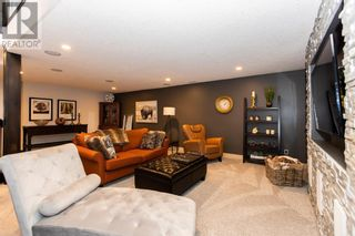 Photo 35: 220 Prairie Rose Place S in Lethbridge: House for sale : MLS®# A1137049