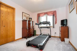 Photo 32: 179 Diane Drive in Winnipeg: Lister Rapids Residential for sale (R15)  : MLS®# 202114415