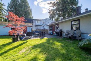 Photo 9: 10258 128A Street in Surrey: Cedar Hills House for sale (North Surrey)  : MLS®# R2624653