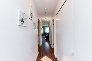 """Photo 5: 322 6939 GILLEY Avenue in Burnaby: Highgate Condo for sale in """"VENTURA PLACE"""" (Burnaby South)  : MLS®# R2330416"""