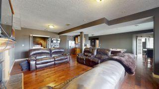 Photo 21: 26 LONGVIEW Drive: Spruce Grove House for sale : MLS®# E4204663