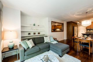 Photo 8: 228 3228 TUPPER STREET in Vancouver: Cambie Condo for sale (Vancouver West)  : MLS®# R2076333