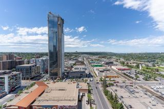 Photo 20: 1801 1053 10 Street SW in Calgary: Beltline Apartment for sale : MLS®# A1120433