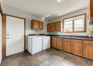 Photo 20: 125 Scimitar Bay NW in Calgary: Scenic Acres Detached for sale : MLS®# A1129526