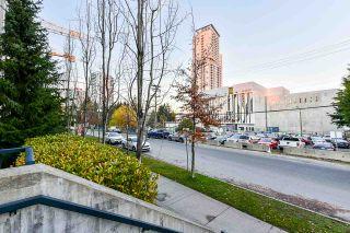 "Photo 26: 104 13339 102A Avenue in Surrey: Whalley Condo for sale in ""ELEMENT"" (North Surrey)  : MLS®# R2539192"