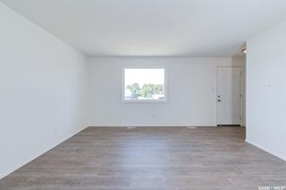 Photo 7: 818 Confederation Drive in Saskatoon: Massey Place Residential for sale : MLS®# SK861239