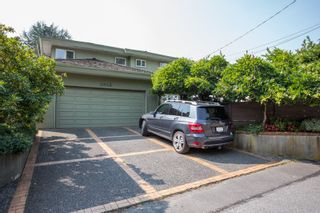 """Photo 32: 2648 O'HARA Lane in Surrey: Crescent Bch Ocean Pk. House for sale in """"Crescent Beach"""" (South Surrey White Rock)  : MLS®# R2494071"""
