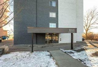 Photo 4: 701 12331 JASPER Avenue in Edmonton: Zone 12 Condo for sale : MLS®# E4240318