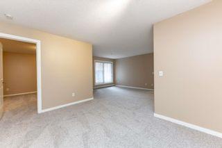 Photo 19: 128 240 SPRUCE RIDGE Road: Spruce Grove Condo for sale : MLS®# E4242398