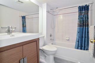 "Photo 17: 202 14980 101A Avenue in Surrey: Guildford Condo for sale in ""Cartier Place"" (North Surrey)  : MLS®# R2586660"