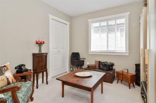 Photo 15: 21114 80 Avenue in Langley: Willoughby Heights House for sale : MLS®# R2547044