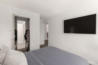 Photo 16: 102 206 E 15TH Street in North Vancouver: Central Lonsdale Condo for sale : MLS®# R2551227
