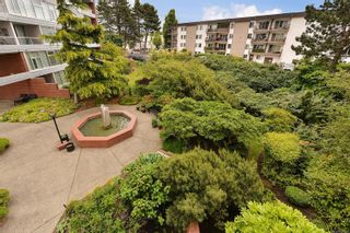 Photo 37: 306 325 Maitland St in : VW Victoria West Condo for sale (Victoria West)  : MLS®# 877935
