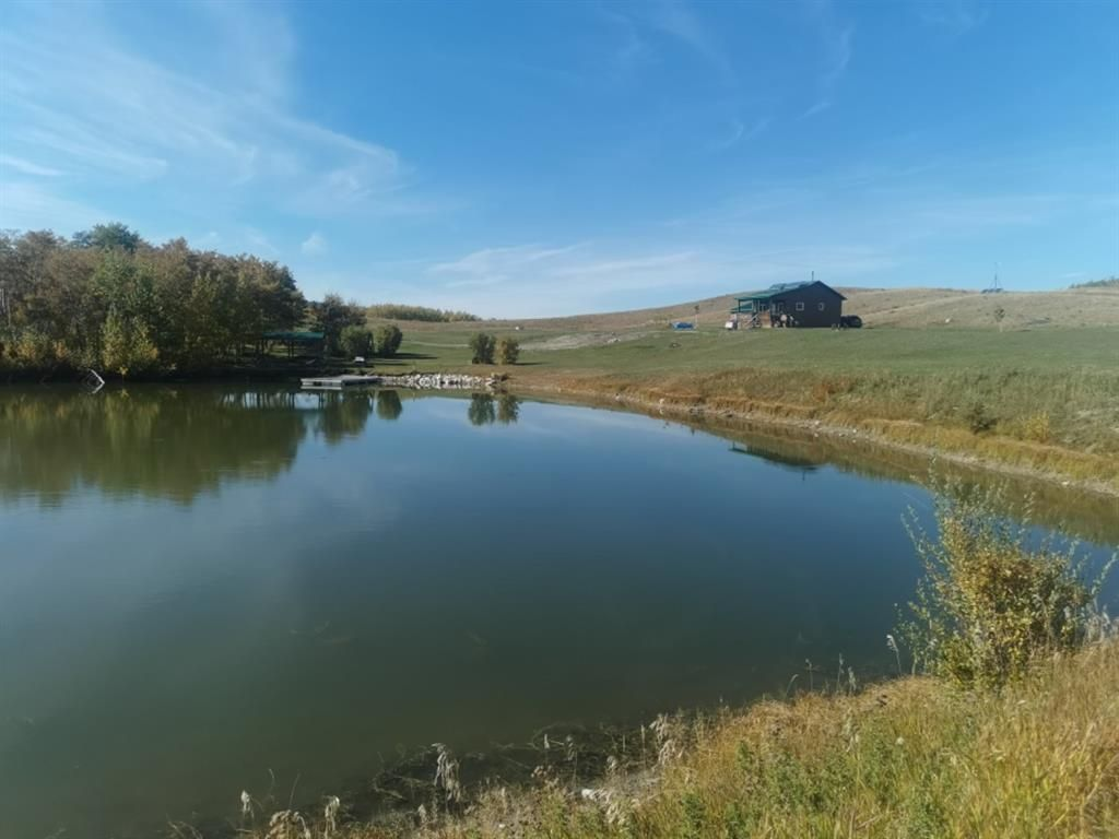 Main Photo: For Sale: 270048 Twp Rd 10, Cardston, T0K 0K0 - A1152942