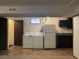 Photo 18: 40 TEMPLEBY Way NE in Calgary: Temple Semi Detached for sale : MLS®# A1126559