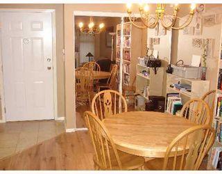 Photo 4: 3085 PRIMROSE Lane in Coquitlam: North Coquitlam Condo for sale : MLS®# V636971