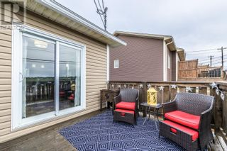 Photo 37: 38 Cole Thomas Drive in Conception Bay South: House for sale : MLS®# 1233782