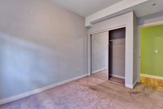 Photo 10: 2114 TRIUMPH Street in Vancouver: Hastings Condo for sale (Vancouver East)  : MLS®# R2601886
