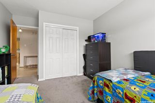 Photo 15: 47 Walden Crescent in Regina: Glencairn Residential for sale : MLS®# SK856340