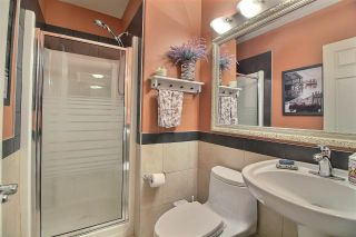 Photo 18: 7528 161A Avenue NW in Edmonton: Zone 28 House for sale : MLS®# E4238024