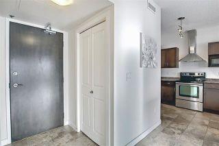 Photo 8: 103 35 STURGEON Road: St. Albert Condo for sale : MLS®# E4259292