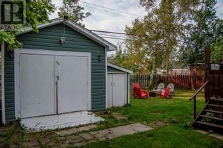 Photo 5: 26 Collishaw Crescent in Gander: House for sale : MLS®# 1235952