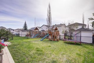 Photo 24: 147 TUSCANY HILLS Circle NW in Calgary: Tuscany House for sale : MLS®# C4115208
