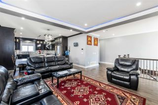 Photo 4: 3492 HAZELWOOD Place in Abbotsford: Abbotsford East House for sale : MLS®# R2550604