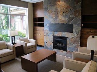 """Photo 3: 406 1211 VILLAGE GREEN Way in Squamish: Downtown SQ Condo for sale in """"Eaglewind"""" : MLS®# V1054187"""