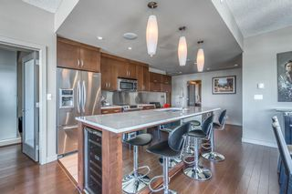 Photo 11: 905 530 12 Avenue SW in Calgary: Beltline Apartment for sale : MLS®# A1120222
