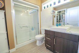 Photo 20: 28 340 John Angus Drive in Winnipeg: South Pointe Condominium for sale (1R)  : MLS®# 202109928