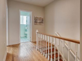 Photo 24: 63 1220 ROYAL YORK Road in London: North L Residential for sale (North)  : MLS®# 40141644