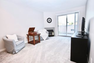 Photo 7: 307 2567 Victoria Street in Abbotsford: Abbotsford West Condo for sale : MLS®# R2590327