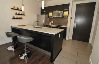 Photo 4: 311 3333 MAIN STREET in Vancouver: Main Condo for sale (Vancouver East)  : MLS®# R2393428