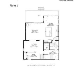Photo 43: 8528 20 Avenue in Edmonton: Zone 53 House for sale : MLS®# E4255097