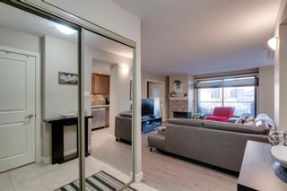 Photo 4: 501 1323 15 Avenue SW in Calgary: Beltline Apartment for sale : MLS®# A1092568