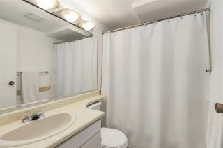 """Photo 15: 606 620 SEVENTH Avenue in New Westminster: Uptown NW Condo for sale in """"Charterhouse"""" : MLS®# R2531029"""