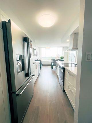 Photo 9: 1104 11980 222 Street in Maple Ridge: West Central 1/2 Duplex for sale : MLS®# R2577058