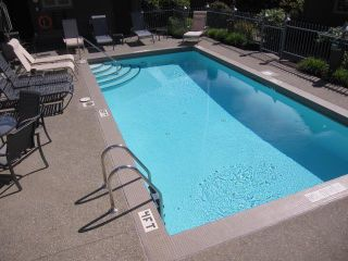 Photo 36: #16A 272 Chicopee Road, in Vernon: Recreational for sale : MLS®# 10236807