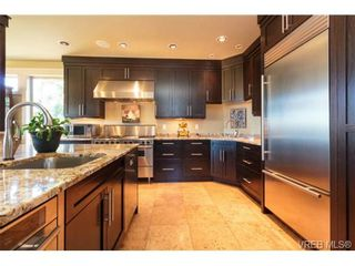 Photo 8: 3511 Promenade Cres in VICTORIA: Co Royal Bay House for sale (Colwood)  : MLS®# 736317
