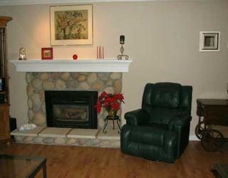 """Photo 4: 9631 GLENACRES Drive in Richmond: Saunders House for sale in """"SAUNDERS"""" : MLS®# V623519"""