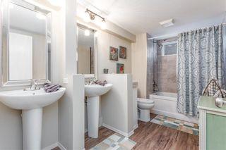 Photo 24: 12 WEST PARK Place: Cochrane House for sale : MLS®# C4178038