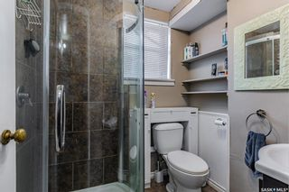 Photo 32: 133 H Avenue South in Saskatoon: Riversdale Residential for sale : MLS®# SK867409