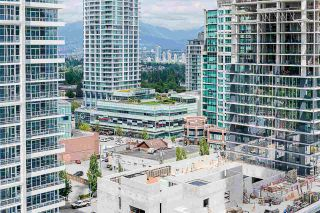 "Photo 29: 1807 6098 STATION Street in Burnaby: Metrotown Condo for sale in ""Station Square 2"" (Burnaby South)  : MLS®# R2475417"